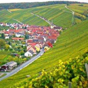 """<a href=""""https://de.wikipedia.org/wiki/Nordheim_am_Main"""">Nordheim am Main</a>"""