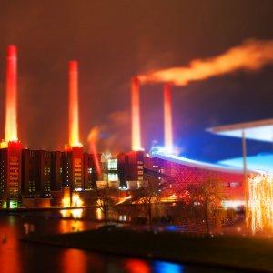 """<a href=""""https://de.wikipedia.org/wiki/Autostadt"""">Die Autostadt, Wolfsburg</a>"""